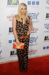 Celebrities Wonder 77567030_genesis-awards_kesha 1.jpg