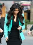 Celebrities Wonder 80063030_kim-kardashian-commercial_7.jpg