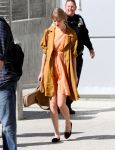Celebrities Wonder 80643623_taylor-swift-lax_1.jpg