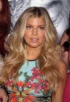 Celebrities Wonder 8132768_fergie-birthday_6.jpg