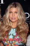 Celebrities Wonder 81670314_fergie-birthday_8.jpg