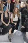 Celebrities Wonder 82991168_chanel-front-row_1.jpg