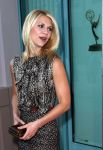 Celebrities Wonder 83114277_claire-danes-homeland_5.jpg
