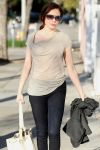 Celebrities Wonder 8434912_rose-mcgowan-la_8.jpg
