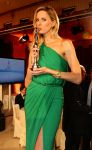 Celebrities Wonder 84396846_gala-spa-awards_Karolina Kurkova 5.jpg
