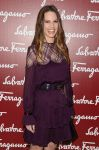 Celebrities Wonder 86610584_hilary-swank-leonardo-da-vinci_7.jpg