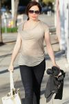 Celebrities Wonder 86614848_rose-mcgowan-la_7.jpg