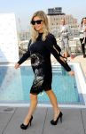 Celebrities Wonder 87350233_fergie_3.jpg