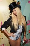 Celebrities Wonder 87790845_perez-hilton-birthday_jenna 2.jpg