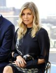 Celebrities Wonder 87915940_fergie_6.jpg