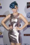 Celebrities Wonder 87984847_echo-awards_3.jpg
