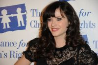 Celebrities Wonder 89161748_zooey-deschanel-alliance-for-childrens-rights_8.jpg