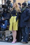 Celebrities Wonder 89229451_blake-lively-set-gossip-girl_5.jpg