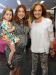 Celebrities Wonder 89942474_dvf-gapkids_4.jpg
