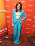 Celebrities Wonder 91142579_abc-upfront_Lucy Hale 1.jpg