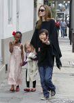 Celebrities Wonder 94663880_angelina-jolie-children_3.jpg