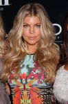 Celebrities Wonder 95232190_fergie-birthday_7.jpg