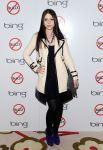 Celebrities Wonder 97336257_special-screening-bully_1.jpg