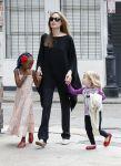 Celebrities Wonder 97945882_angelina-jolie-children_4.jpg