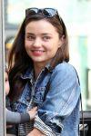 Celebrities Wonder 97957015_miranda-kerr-flynn_5.jpg
