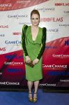 Celebrities Wonder 98469284_julianne-moore-game-change_5.jpg