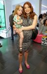 Celebrities Wonder 9865584_dvf-gapkids_2.jpg