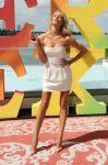 Celebrities Wonder 99141254_victorias-secret-very-sexy-jet-tour_6.jpg