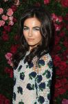 Celebrities Wonder 11026411_tribeca-chanel-dinner_Camilla Belle 3.jpg