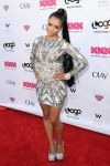 Celebrities Wonder 11208793_NewNowNext-Awards_Kat Graham 1.jpg