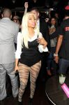 Celebrities Wonder 11976819_nicki-minaj-nokia_4.jpg
