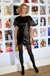 Celebrities Wonder 12439473_vogue-festival_1.jpg