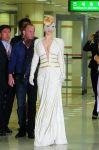 Celebrities Wonder 1246484_lady-gaga-airport_2.jpg