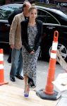 Celebrities Wonder 12674611_nicole-richie-national-jean-company_1.jpg