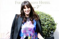 Celebrities Wonder 1318026_liv-tyler-paris_8.jpg