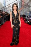 Celebrities Wonder 13434847_The-Avengers-Los-Angeles-Premiere_Cobie Smulders 2.jpg
