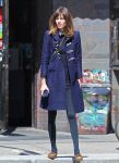 Celebrities Wonder 14038349_alexa-chung-new-york_1.jpg