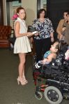 Celebrities Wonder 14363355_lauren-conrad-book-signing_5.jpg