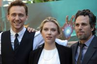 Celebrities Wonder 14695487_the-avengers-rome_8.jpg