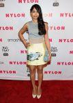 Celebrities Wonder 15130515_Nylon-Magazine-13th-anniversary_1.jpg