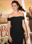 Celebrities Wonder 1513654_penelope-cruz-to-rome-with-love_3.jpg