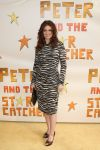 Celebrities Wonder 15308069_debra-messing-michael-kors_1.jpg