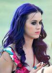 Celebrities Wonder 15852616_katy-perry-coachella_4.jpg