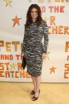 Celebrities Wonder 16231938_debra-messing-michael-kors_3.jpg