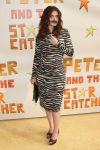 Celebrities Wonder 16507237_debra-messing-michael-kors_2.jpg