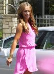 Celebrities Wonder 16759985_jennifer-love-hewitt-client-list_7.jpg