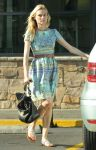 Celebrities Wonder 17650587_diane-kruger-gelsons_5.jpg