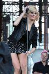 Celebrities Wonder 18033181_pixie-lott-mtv-titanic_7.jpg