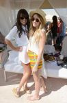 Celebrities Wonder 18463626_coachella-lacoste-party_lea ve lauren 1.jpg