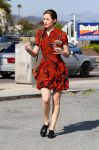 Celebrities Wonder 19301681_emmy-rossum_1.jpg
