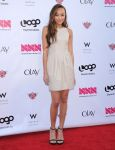 Celebrities Wonder 19434738_NewNowNext-Awards_Ashley Madekwe 1.jpg
